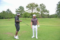 "TDDDF Golf Tournament 2018 • <a style=""font-size:0.8em;"" href=""http://www.flickr.com/photos/158886553@N02/41431402445/"" target=""_blank"">View on Flickr</a>"