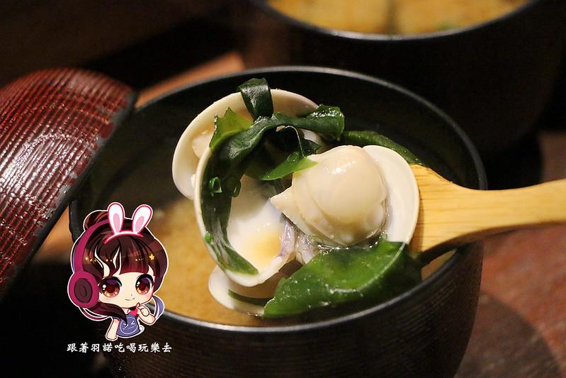 鮨一Sushi ichi日本料理無菜單料理161