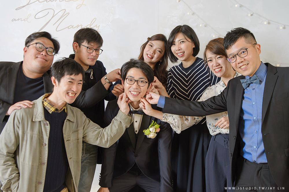 婚攝 推薦婚攝 台北西華飯店  台北婚攝 婚禮紀錄 JSTUDIO_0105