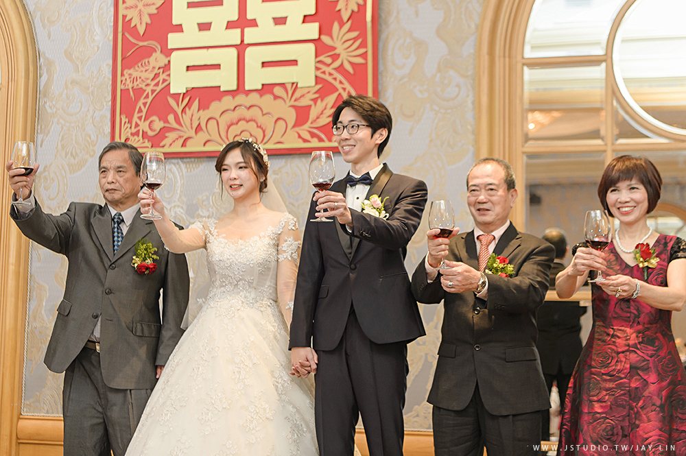 婚攝 推薦婚攝 台北西華飯店  台北婚攝 婚禮紀錄 JSTUDIO_0067