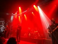 IMG_20180517_214200 (Mirthe) Tags: amplifier concert boerderij zoetermeer lastfm:event=4403291 foursquare:venue=4b487be3f964a5200d4e26e3 20180517