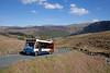 Warm Climb It (Richie B.) Tags: kx56txs optare solo stagecoach cumbria and north lancashire