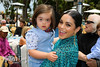 JDA_2004 (Best Buddies International) Tags: bestbuddies mothersday brunch malibu vanessahudgens