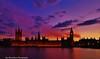 Congrats Harry and Meghan (Rex Montalban Photography) Tags: rexmontalbanphotography london england europe united kingdom sunset housesofparliament houseofcommons bigben