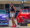 Calles de la Habana | TrinDiego (TrinDiego) Tags: cuba cuban caribbean trindiego candid street greaterantilles havana calles habana franca