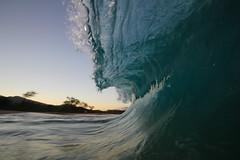 IMG_1053A (Aaron Lynton) Tags: wave waves shorebreak cano canon 7d maui hawaii summer fu fun schools out spl