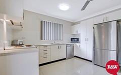 8 Peron Place, Willmot NSW