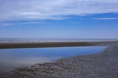 Westland (ulbespaans) Tags: landschap landschapsfotografie strand landscape landscapephotography beach canonphotography canonphotos canon6dphoto natuur natuurfotografie sky luchten westland
