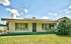 404 Campbell Cres, Deniliquin NSW