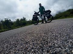 IMG_20170311_093055 (diegobianchetti) Tags: nomade travel viajar vidasimples arte simplelife art mochila bicicleta bikepack backpack tortugavoladora biketravel viajeenbici vuelatortuga nordeste brasil
