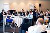 FoE-2018-05-EYL-0413 (Friends of Europe) Tags: friendsofeurope gleamlight europe mena youth leadership