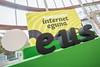 III. Internet Eguna (Puntueus) Tags: euskara internet eus ekitaldia