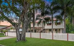10 Launder Street, Mundingburra QLD