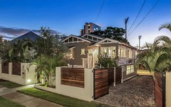6 Potts Street, East Brisbane QLD