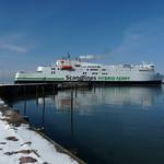 Gedser Hafen thumbnail