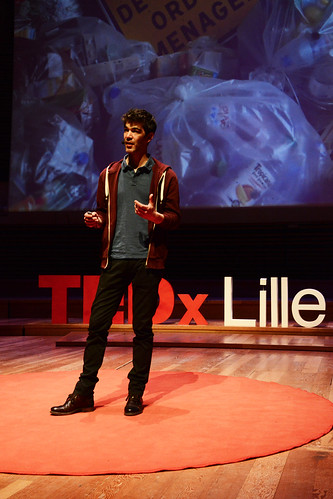 "TEDxLille 2018 • <a style=""font-size:0.8em;"" href=""http://www.flickr.com/photos/119477527@N03/41675713082/"" target=""_blank"">View on Flickr</a>"