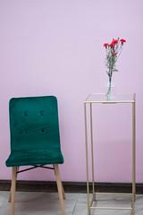 IMG_7862MAGAPIX (MAGAPIX!) Tags: interiorismo fotografíaarquitectura diseñointerior arquitectura fotografía inmuebles hoteles hotels home booking mexico minimalista minimalism