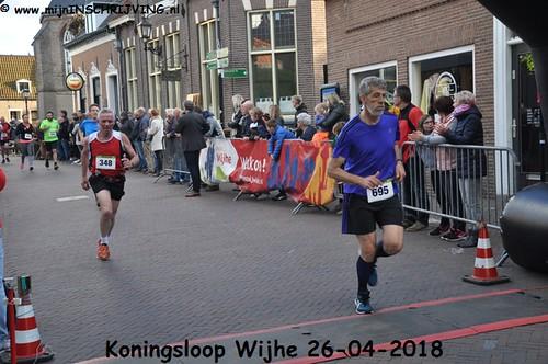 KoningsloopWijhe_26_04_2018_0073