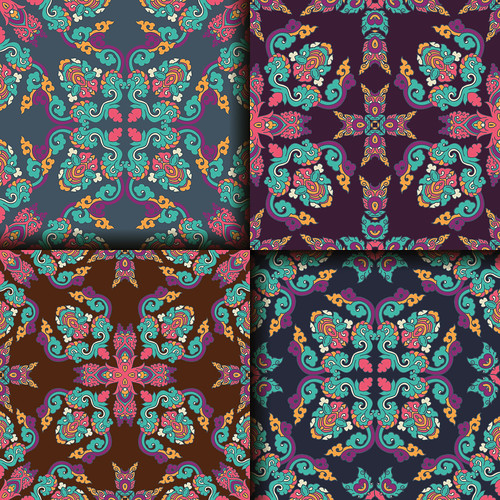 """mandala_37 • <a style=""""font-size:0.8em;"""" href=""""http://www.flickr.com/photos/151084956@N05/41684666411/"""" target=""""_blank"""">View on Flickr</a>"""
