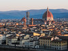Florence matinale (françoispeyne) Tags: florence toscane envoyage firenze toscana italie it