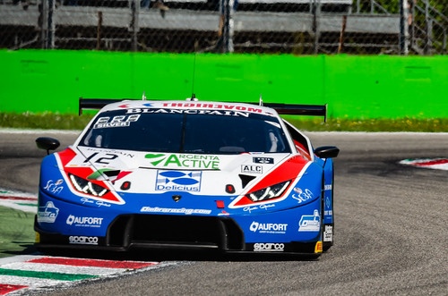 "Blancpain Endurance Series Monza 2018 • <a style=""font-size:0.8em;"" href=""http://www.flickr.com/photos/144994865@N06/41722854831/"" target=""_blank"">View on Flickr</a>"