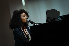 "Judith Hill • <a style=""font-size:0.8em;"" href=""http://www.flickr.com/photos/153982343@N04/41725542061/"" target=""_blank"">View on Flickr</a>"