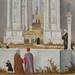 CARPACCIO Vittore,1514 - La Prédication de Saint Etienne à Jérusalem (Louvre) - Detail 080