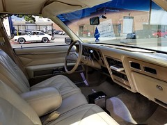 1979 Chrysler New Yorker Fifth Avenue interior (xMAGNUM05x) Tags: 1979 chrysler newyorker fifthavenue chryslernewyorker chryslernewyorkerfifthavenue 1979chrysler 1979chryslernewyorker 1979chryslernewyorkerfifthavenue