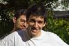25042018-IMG_8984 (federicopellicresi) Tags: grigliata cus bologna sole 25 aprile