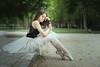ZARAGOZA DANCE STREETS - Parque José Antonio Labordeta (jmsoler) Tags: ballet loreto portrait nadia sonyzeiss50mmf14 zaragoza mujer girl sonya7ii woman retrato 2018 gente jmsoler ballerina españa exteriores artesescenicas