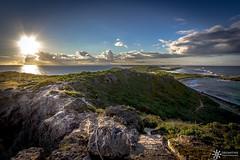 Pointe des châteaux (Dreamtime Nature Photography) Tags: pointedeschâteaux grandeterre guadeloupe france lanscape paysage