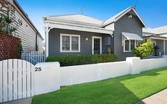 25 Estell Street, Maryville NSW