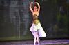 BAQ_0269 copie (jeanfrancoislaforge) Tags: ballet ballerine dance danse balletdequébec nikon d850 chorégraphie costume portrait people ballerina tutu stage scène