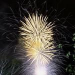 Fireworks | Vienna, Austria thumbnail