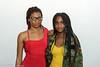 MIINT Awards 2018 - DSC_0351 (John Hickey - fotosbyjohnh) Tags: 2018 april2018 event miint person people miintawards2018 mercerinnovationinterprise awards awards2018 portrait woman lady female nikon nikond750