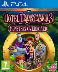 Hotel-Transylvania-3-Monstruos-a-Bordo-020518-009