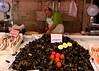 IMGP0296 Selling fish