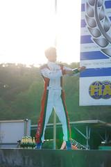 20180429CC2_Podium-82 (Azuma303) Tags: ccbync30 2018 20180428 cc2 challengecup challengecupround2 givingprize newtokyocircuit ntc podium チャレンジカップ チャレンジカップ第2戦 表彰式
