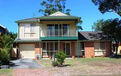 8 Muneela Avenue, Hawks Nest NSW