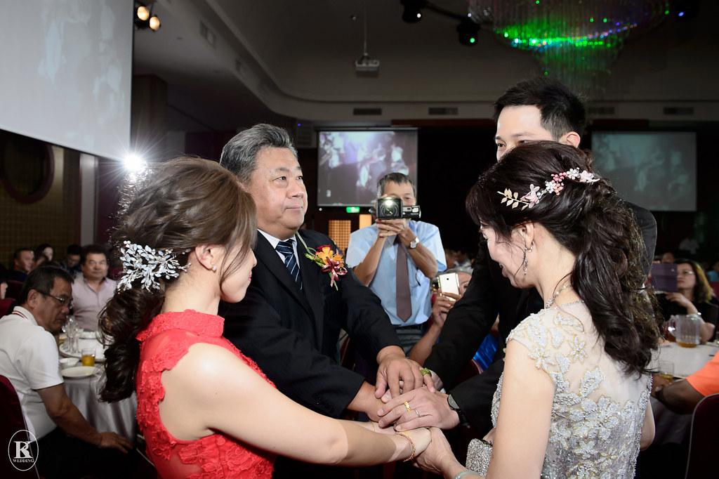台南婚攝_總理大餐廳_207