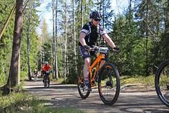 132247 (cykelkanalen.se) Tags: mountainbike bikerace lidingoloppet bicycle bike