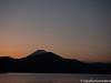 (takafumionodera) Tags: ashinokolake dusk em1 hakone kanagawa lake mountain mtfuji olympus omd sunset 夕景 夕焼け 富士山 山 日暮れ 湖 神奈川 箱根 芦ノ湖