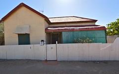 8 Garnet Street, Broken Hill NSW
