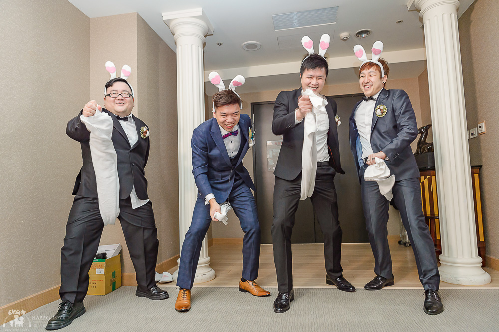 頤品-婚禮-喜宴-婚攝小朱爸_0029