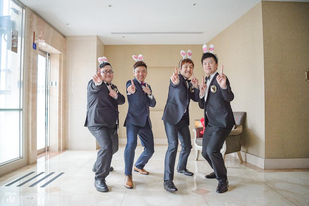 頤品-婚禮-喜宴-婚攝小朱爸_0023