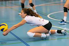 180429 MU19 TSV Jona Volleyball - VBC Sm'Aesch Pfeffingen_059 (HESCphoto) Tags: bronzemedaille damen jugend mu19 maladière neuchâtel tsvjonavolleyball vbcsmaeschpfeffingen volleyfinalfour2018 volleyball schweiz ch