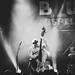 Doghouse Sam & his Magnatones - Moulin Blues 04-05-2018-5789