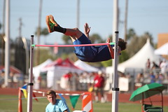 AIA State Track Meet Day 2 1408 (Az Skies Photography) Tags: high jump highjump jumping jumper field event fieldevent aia state track meet may 2 2018 aiastatetrackmeet aiastatetrackmeet2018 statetrackmeet 4 may42018 run runner runners running race racer racers racing athlete athletes action sport sports sportsphotography 5418 542018 canon eos 80d canoneos80d eos80d canon80d school highschool highschooltrack trackmeet mesa community college mesacommunitycollege arizona az mesaaz arizonastatetrackmeet arizonastatetrackmeet2018 championship championships division iii divisioniii d3 boys highjumpboys