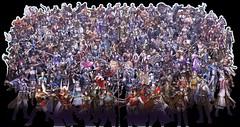 Warriors-Orochi-4-100518-002