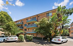 81/12-18 EQUITY PLACE, Canley Vale NSW